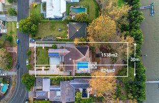 Picture of 59 Kooringal Drive, Jindalee QLD 4074