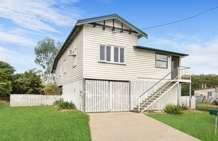 Picture of 372 East Street, Depot Hill QLD 4700