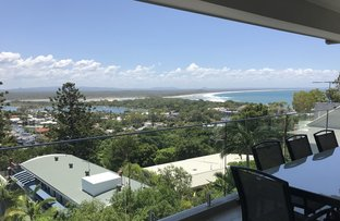 Picture of Noosa Heads QLD 4567