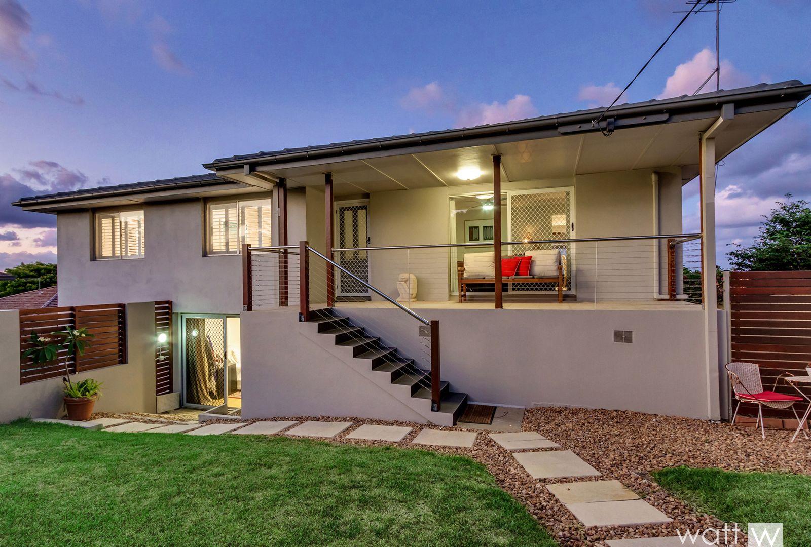 19 Arell Street, Aspley QLD 4034, Image 1
