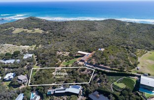 Picture of Lot 82 Wildcoast Road, Portsea VIC 3944