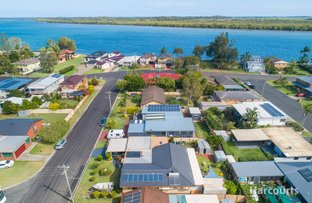 Picture of 8 Oakland Avenue, West Ballina NSW 2478