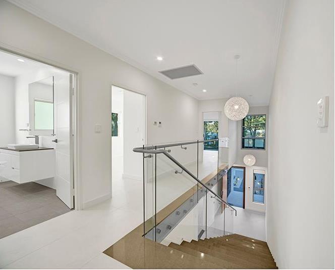 72 Antwerp Street, Bankstown NSW 2200, Image 0