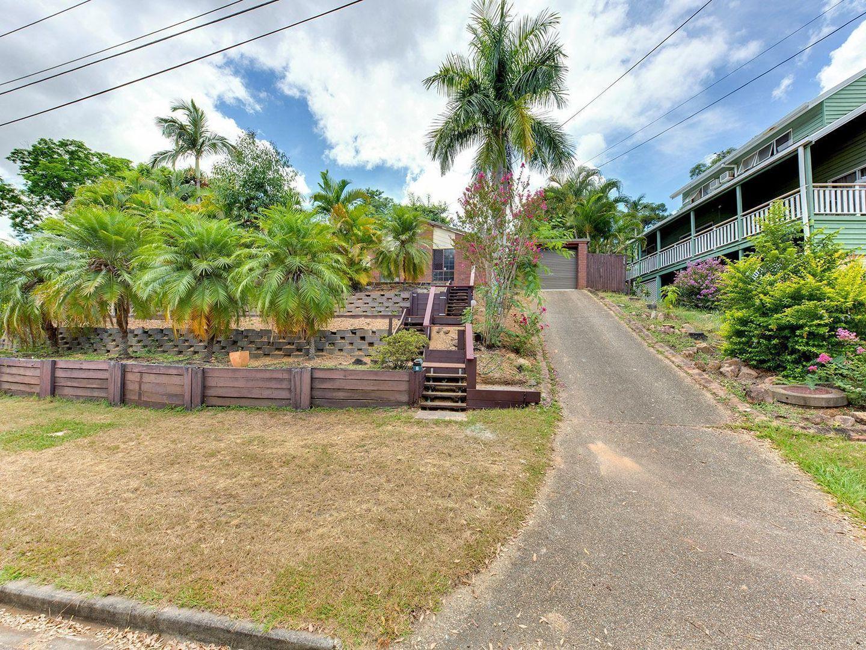7 Yeerinbool Court, Arana Hills QLD 4054, Image 0