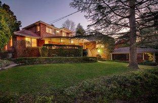 Picture of 32 Selwyn Street, Pymble NSW 2073