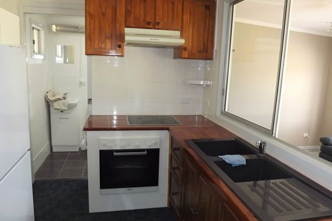 Picture of Lot 2168 Wellington Vale Road, EMMAVILLE NSW 2371