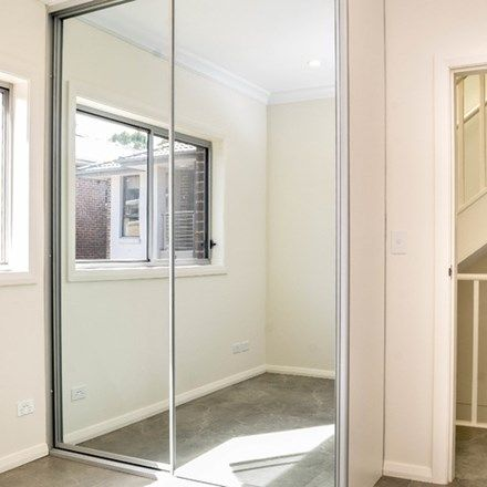 37/10 Old Glenfield Road, Casula NSW 2170, Image 2