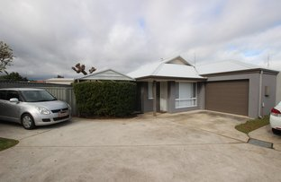 Picture of 3/61 Thatcher Street, Waroona WA 6215