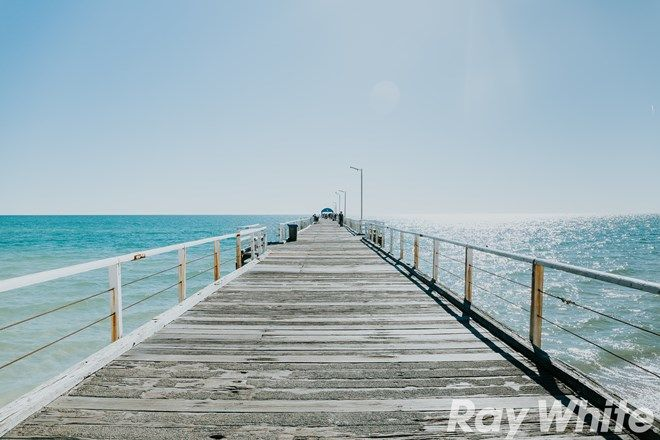 Picture of Lot 51/49 Marlborough Street, HENLEY BEACH SA 5022