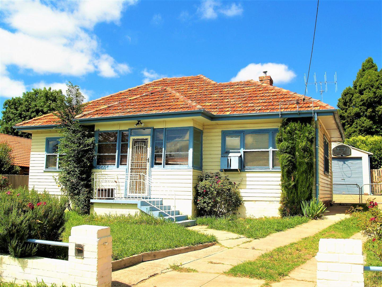 94 Rocket Street, Bathurst NSW 2795, Image 0