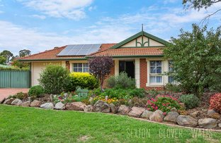 Picture of 21 Pulleine Road, Nairne SA 5252