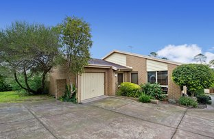 8/9 Davey Road, Montmorency VIC 3094