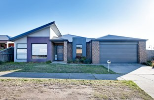 Picture of 17 Ashleigh Place, Traralgon VIC 3844