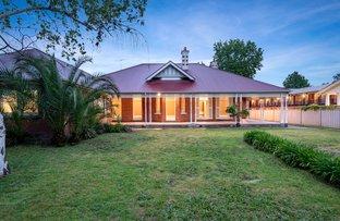 Picture of 595 Kiewa Street, Albury NSW 2640
