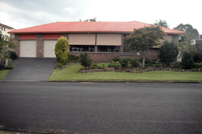 Picture of 10 Balmaringa Place, TAREE NSW 2430