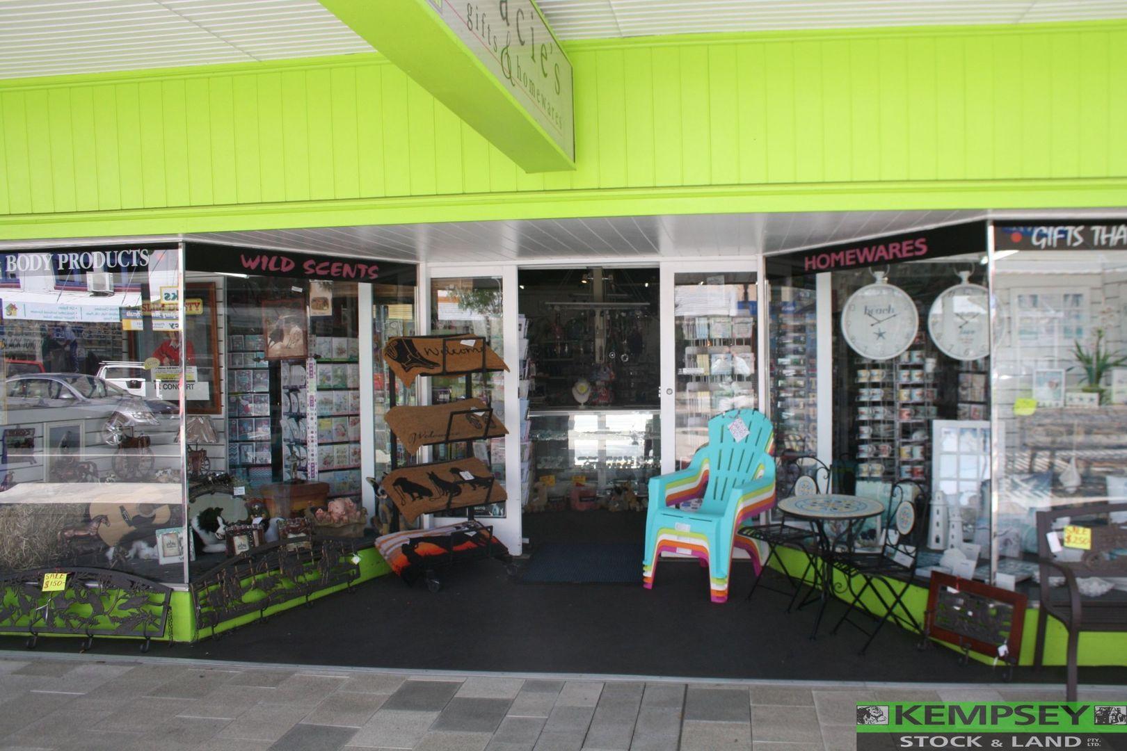 20-22 Smith St, Kempsey NSW 2440, Image 0