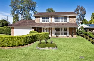 Picture of 3 Carbeen Road, Westleigh NSW 2120
