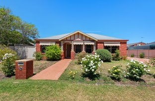 Picture of 1/134 Manners Street, Mulwala NSW 2647