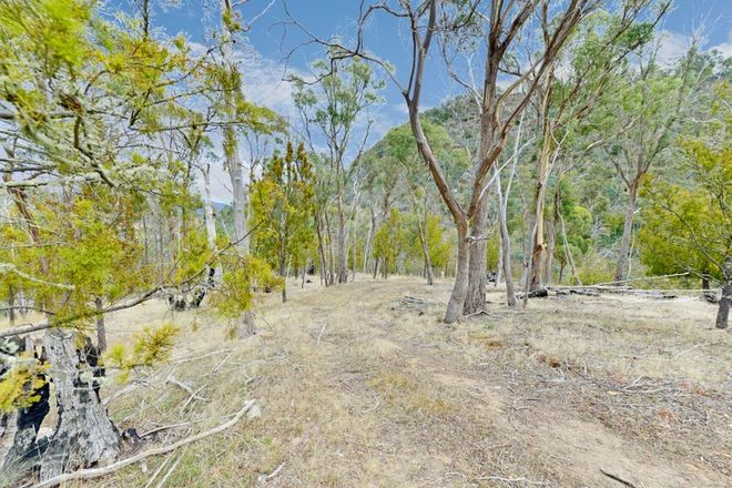 Picture of Cockatoo Gully Road, ELDERSLIE TAS 7030