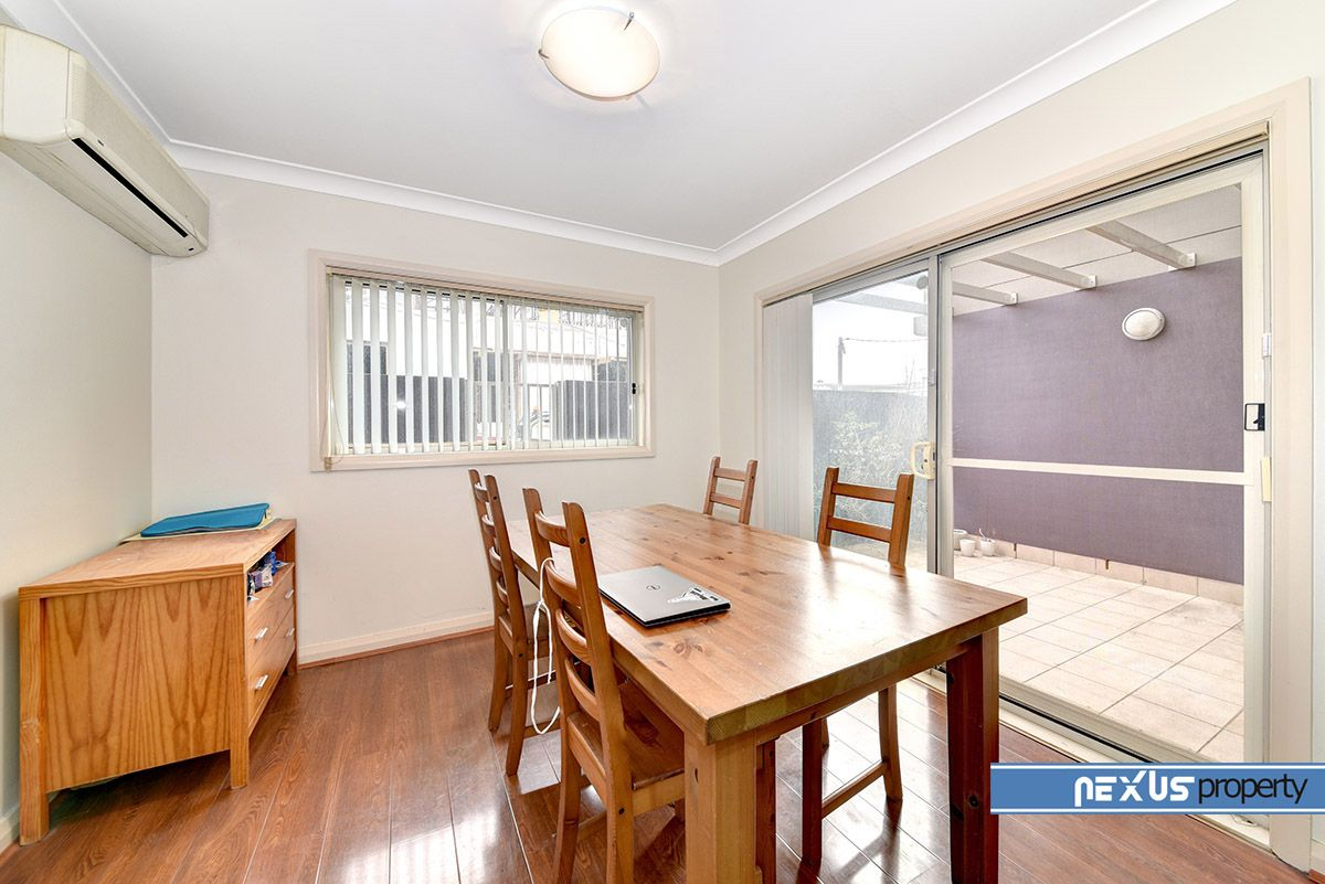 16/2-6 Bridge Road, Stanmore NSW 2048, Image 1