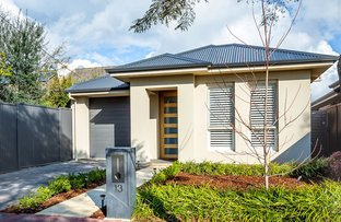 Picture of 13 Ross Street, Everard Park SA 5035