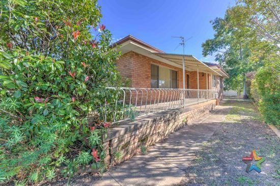 15 Bilkurra Street, Tamworth NSW 2340, Image 0