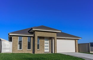 Picture of 13 Basalt Way, Kelso NSW 2795