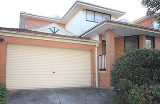 Picture of 11 Candlebark lane, Nunawading VIC 3131