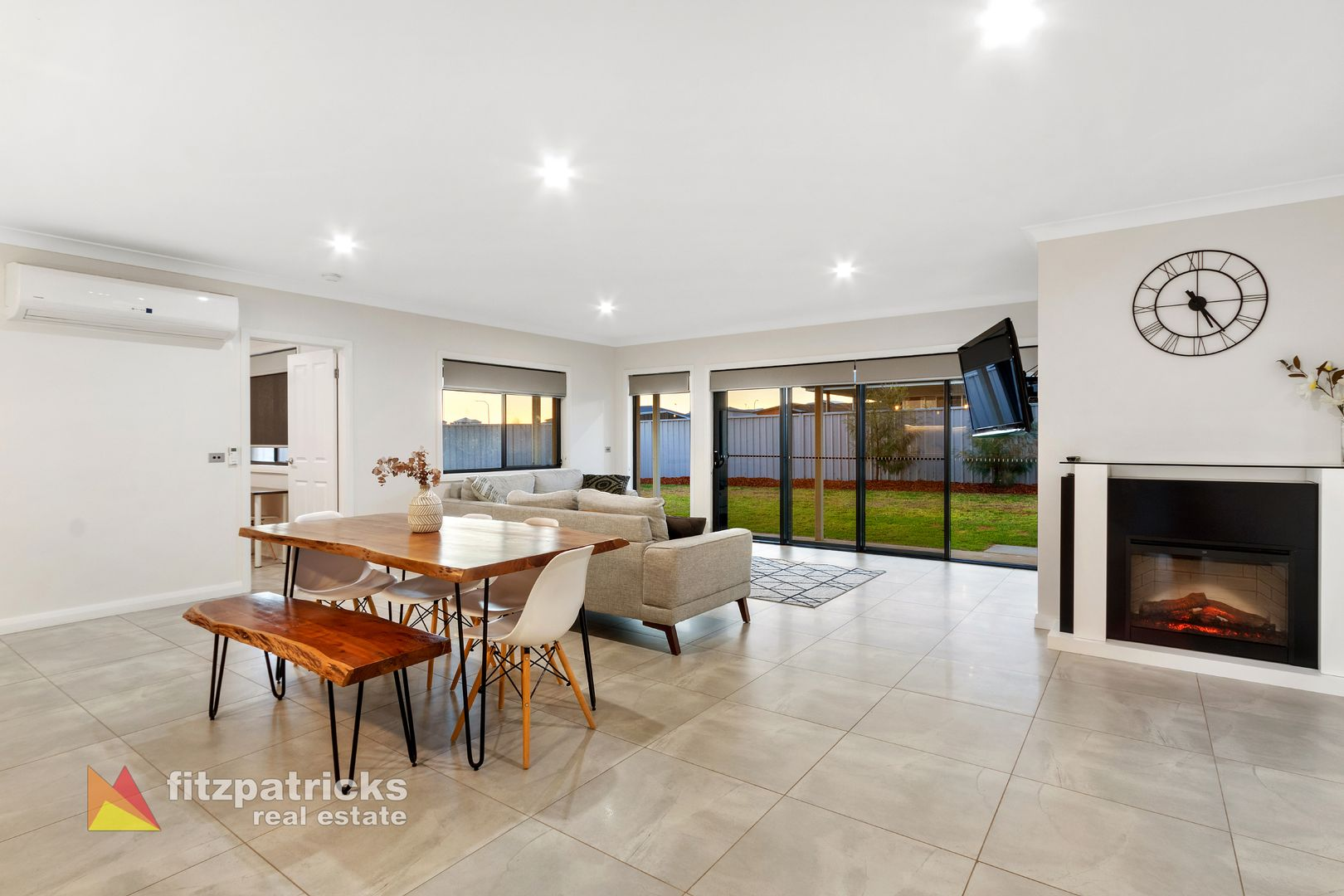 1 Coppabella Drive, Gobbagombalin NSW 2650, Image 1