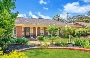 Picture of 95 Bellaview Road, Flagstaff Hill SA 5159