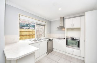 Picture of 2 / 36 Mojave Drive, Burleigh Waters QLD 4220