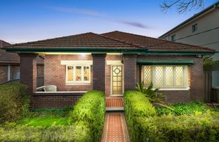 Picture of 77 Bruce Street, Brighton Le Sands NSW 2216
