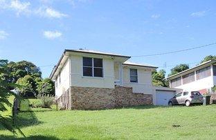 Picture of 34 York Street,, Murwillumbah NSW 2484