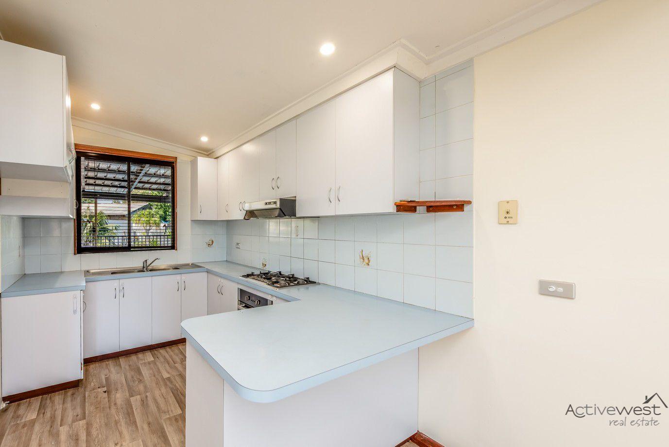 11 James Street, Geraldton WA 6530, Image 1
