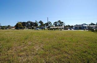 150 (Lot 2871) Larmer Avenue, Sanctuary Point NSW 2540
