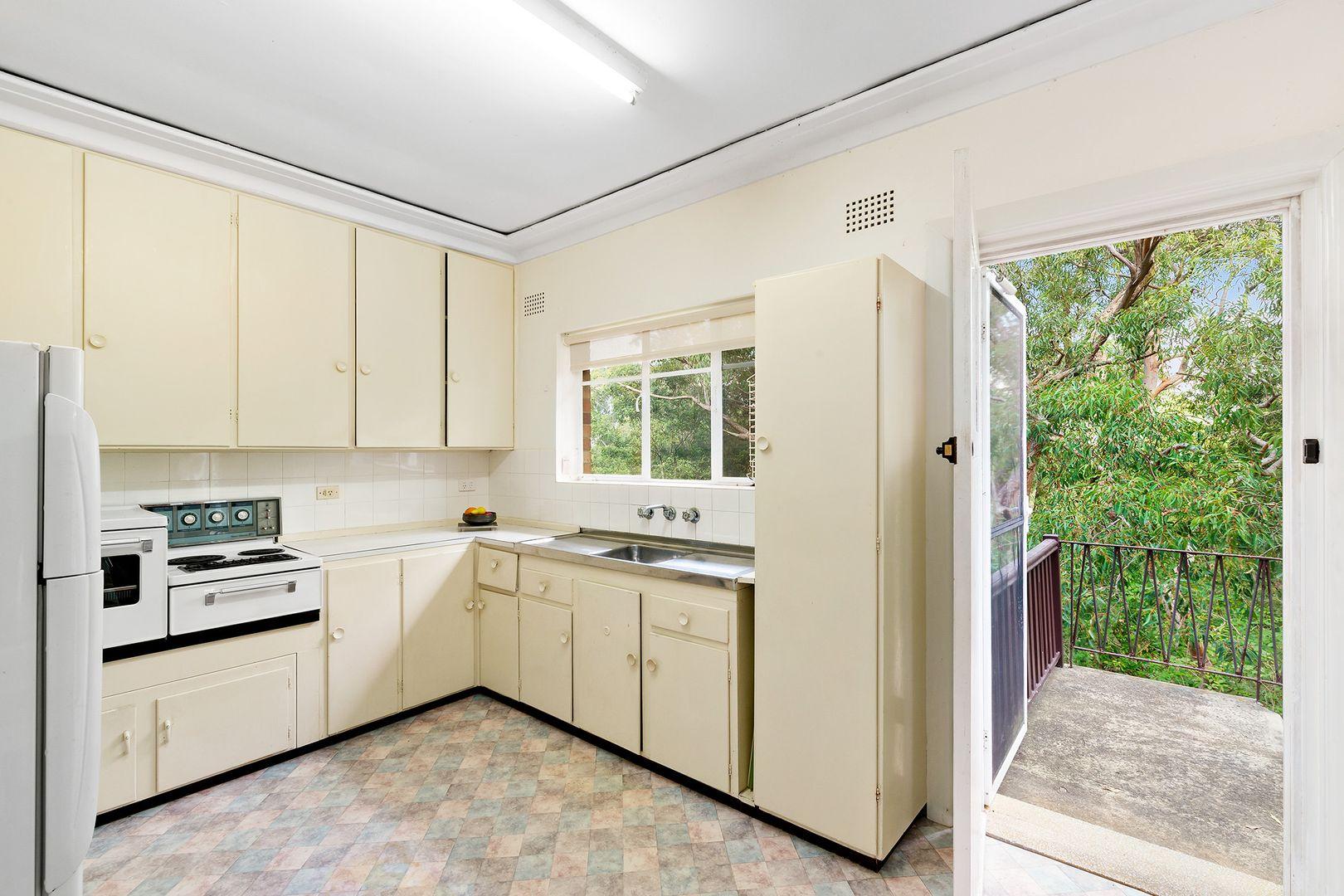 7 Monash Avenue, East Killara NSW 2071, Image 2