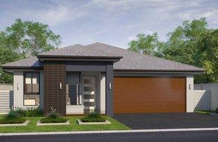 1 Turn Key Homes, Penrith NSW 2750