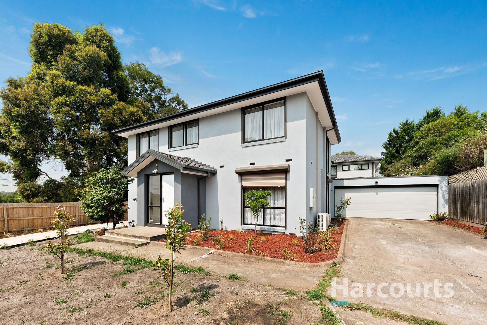 1/44 Stokes Road, Wantirna VIC 3152, Image 0