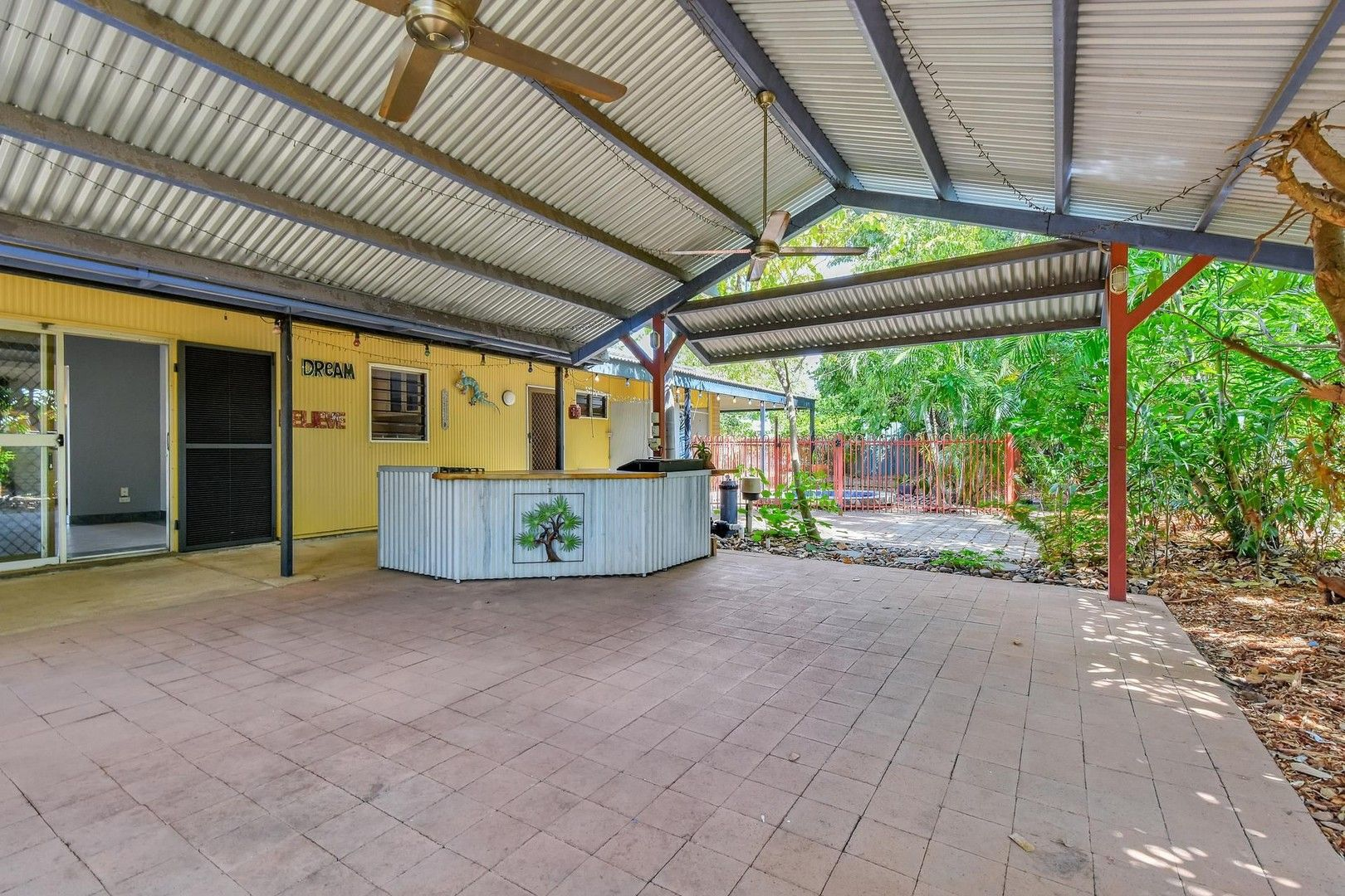 13 Elsinore Court, Anula NT 0812, Image 0