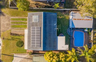 Picture of 12 Meadowview Street, Tingalpa QLD 4173
