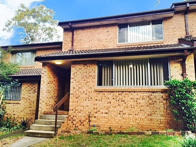13/132 Crimea Road, Marsfield NSW 2122, Image 0