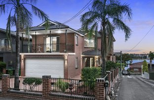 Picture of 32 Sherwin Street, Henley NSW 2111