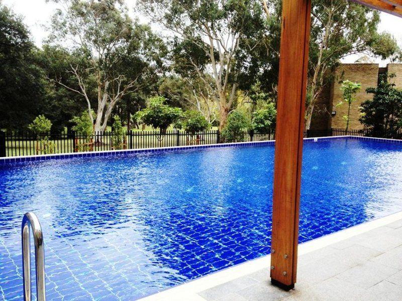 A906/2-4 Saunders Close, Macquarie Park NSW 2113, Image 2
