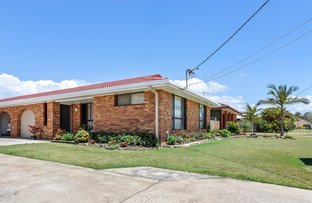 Picture of 1/3 Fern Place, Evans Head NSW 2473