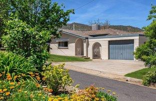 Picture of 17 Terole Avenue, North Tamworth NSW 2340
