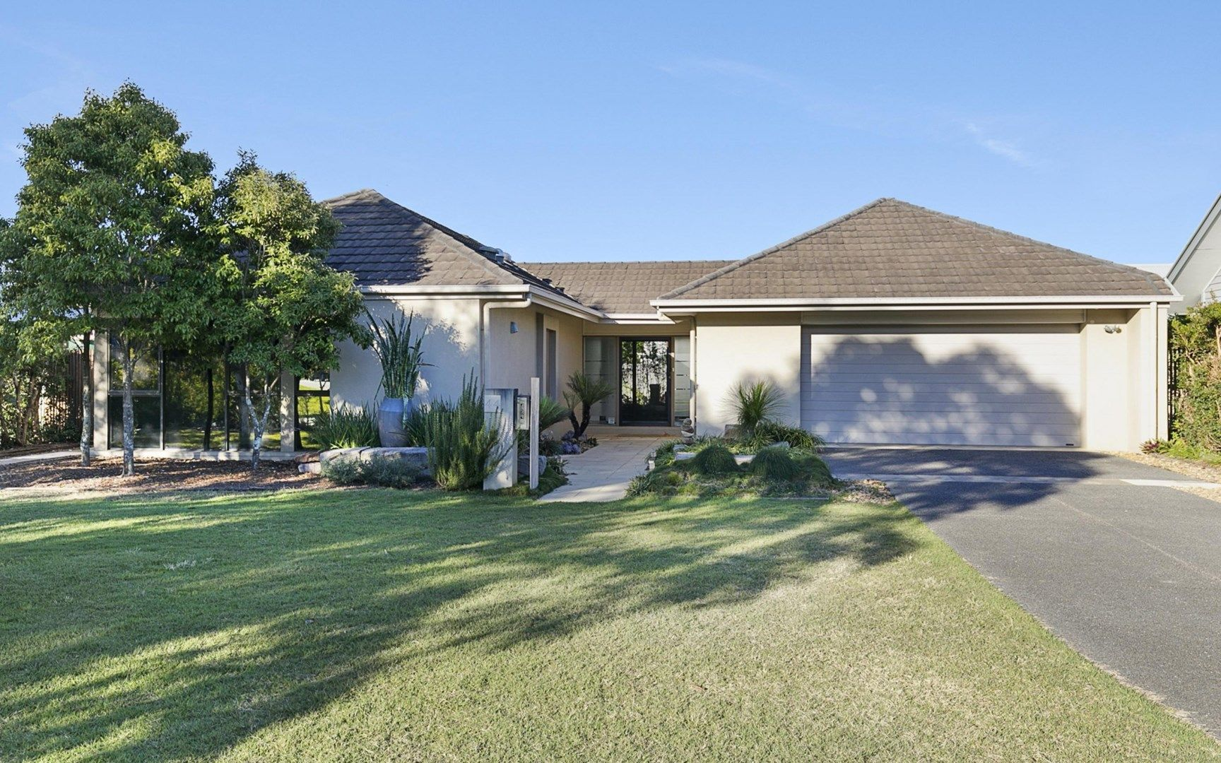 44 Mossvale Drive, Wakerley QLD 4154, Image 0