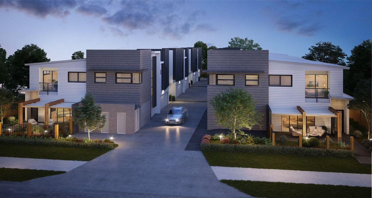 31-35 Herbertson Road, Carina Heights QLD 4152, Image 0