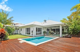 Picture of 94 Harbour Drive, Trinity Park QLD 4879