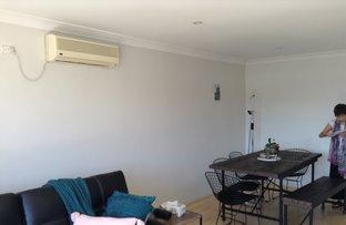 Picture of 14/2-6 Schwebel Street, Marrickville NSW 2204