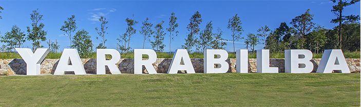47 Hampshire Drive, Yarrabilba QLD 4207, Image 2